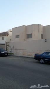 مكتب مشارف الغربية حي التيسير
