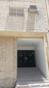 عماره في مكة شارع الستين