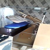 معدات مغسلة ملابس للبيع.