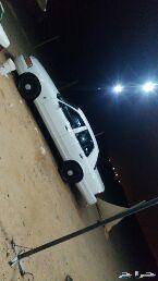 حفر الباطن - -السيارة   فورد - كراون