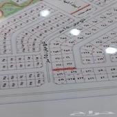مخطط الشاطئ رقم ا القنفذه