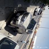 فورشنر 2012 الرياض