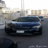 سيارة BMW x1 موديل 2013م للبيع لأعلى سومة