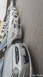 سيارات ايجار منتهي بالتمليك للسائق الخاص والا