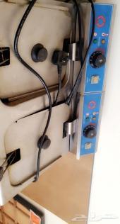 قلايه كهرباء