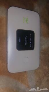 هواوي زين 4G بلس مفتوح الشرائح