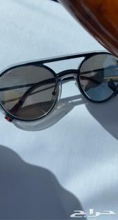 نظارة برادا للبيع