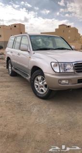 VX-R 2003