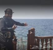 بطاقة عضوية منتجع سياحي (مسابح -شاطئ بحر)