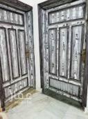 شقة للايجار في حي سلطانة في تبوك