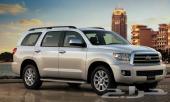 توصيل من والى البحرين باسعار منافسه - سيارات
