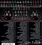 اهل الخبرة بي ام 523 موديل 2006