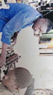 استقدام جميع المهن من السودان 14 يوم