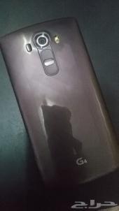 ال جي جي4 LG G4