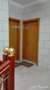 شقه 4 غرف للايجار الطائف حي الجال