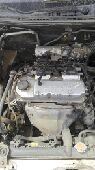 ماكينة لانصر 2008