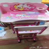 مكتب أطفال للبيع