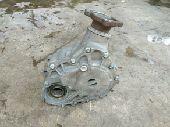 دبل مازدا cx9 2011