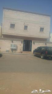 عماره للبيع في حي الملك فهد