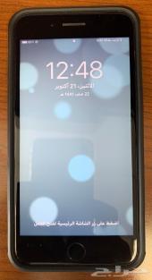 ايفون 7 بلس iPhone 7 Plus
