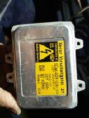 محتاج D1S محول زينون لكشافات اسكاليد 2007