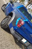 فورد f150 رابتر 2013