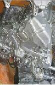 مكينة هايلكس ضمان 3 شهور