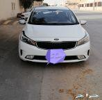 سيراتو 2017 الرياض