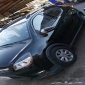 سيارة ليفان x50 2016
