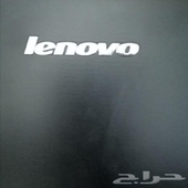 لاب توب لينوفو إنتل i5