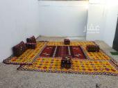 استراحة للايجار في حي بنبان في الرياض