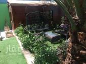 استراحة للايجار في حي المناخ في الرياض