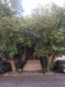 شقة للايجار في حي العيون في المدينة