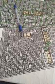 للبيع مجموعة اراضي بمخطط 605