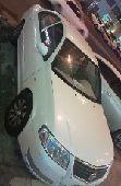 سيارة البيع صني 2011
