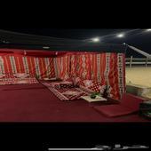 مخيم البيلسان للاجار اليومي السنابل