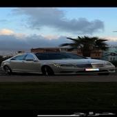 بانوراما 350 s 2010