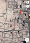 ارض للبيع في حي الملك عبدالعزيز في الرياض