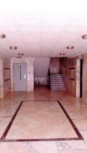 شقة 3 غرف للايجار بحي الصفا