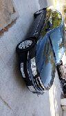 كابرس LTZ موديل 2005   8 سلندر