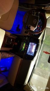 GX.R 2013 بريمي V8