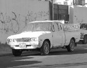 سيارتين للبيع77و 78 الغماره والنص شغاله