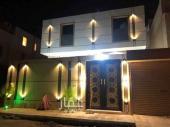 بيت للبيع في حي شوران في المدينة