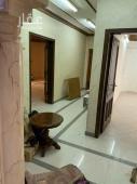 دور للايجار في حي الربوة في الرياض