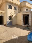 فيلا للبيع في حي الربوة في الرياض