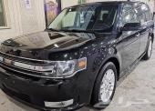 توصيل في الرياض مع سائق بسيارة عائليه حديثه