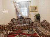 شقة للايجار في حي المروة في جده