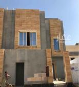 فيلا للبيع في حي القيروان في الرياض