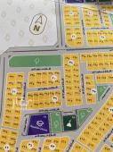 ارض للبيع في حي البحر في الخبر