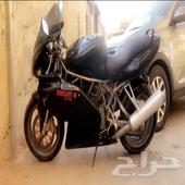 دباب دوكاتي Ducati SS750 للبيع